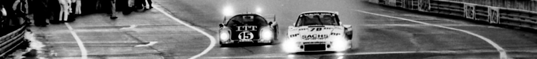 racing slice